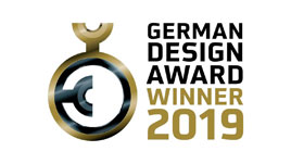 05 - german-design-award-logo.jpg