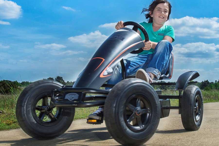 kids-track - BERG-BFR-.jpg