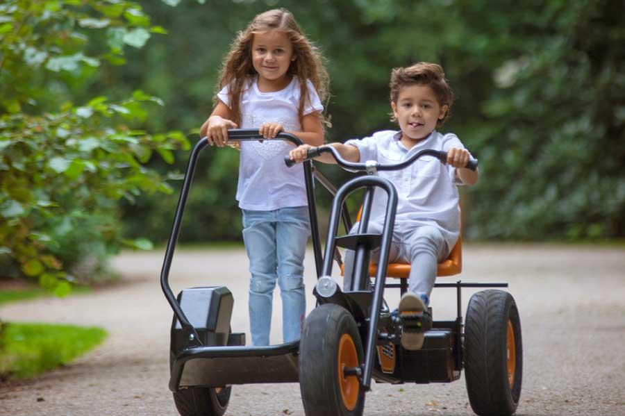 kids-track - Duo-Chopper.jpg