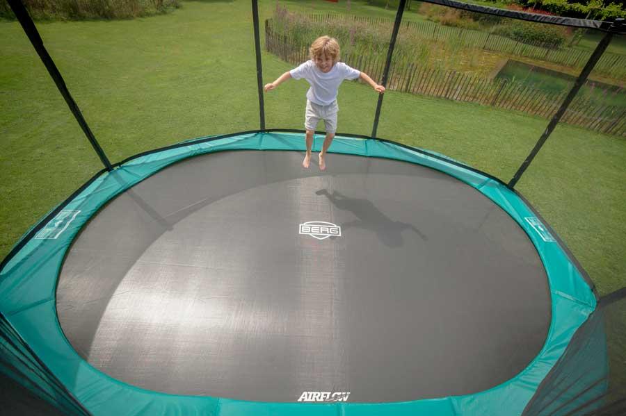 trampolines - Trampolines.jpg